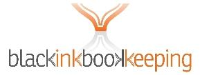 Black Ink Bookkeeping