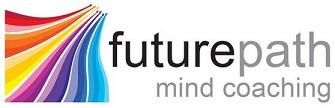 Future Path Mind Coaching