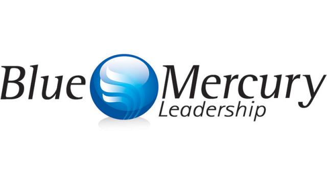 Blue Mercury Leadership