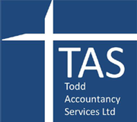 Todd Accounting Services
