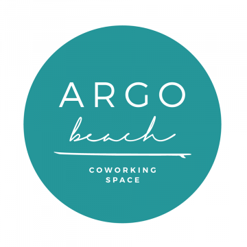 ARGO Beach Co-working Space