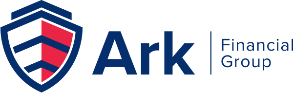 Ark Financial Group