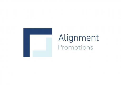 Alignment Promotions