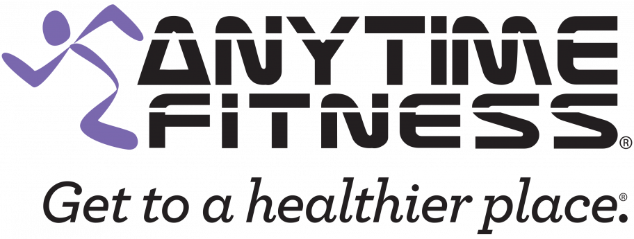 Anytime Fitness Riccarton