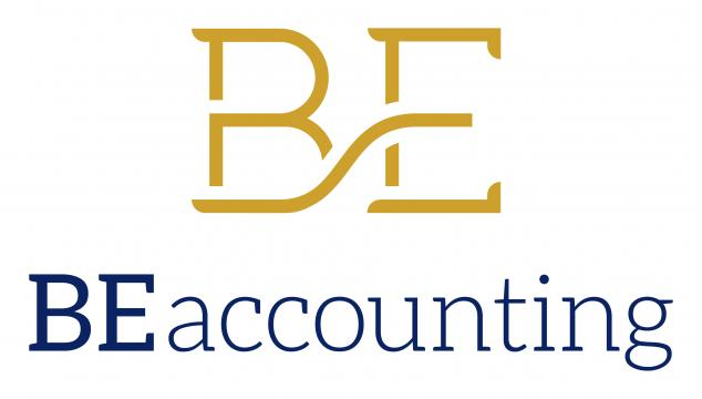 BE Accounting