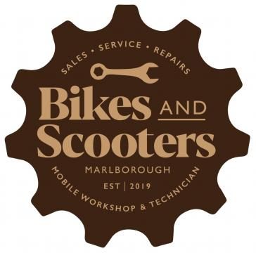 Bikes & Scooters