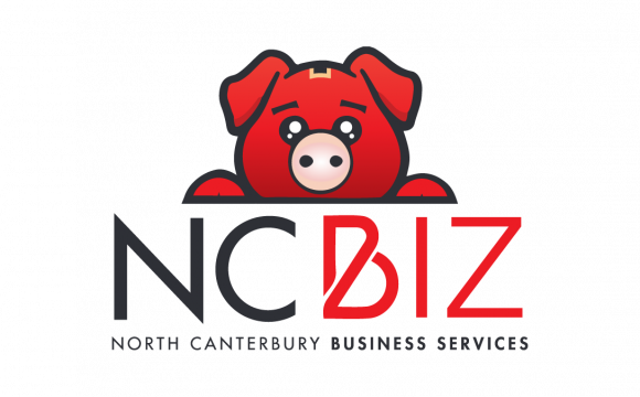 North Canterbury Business Services