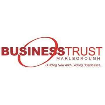 Business Trust Marlborough