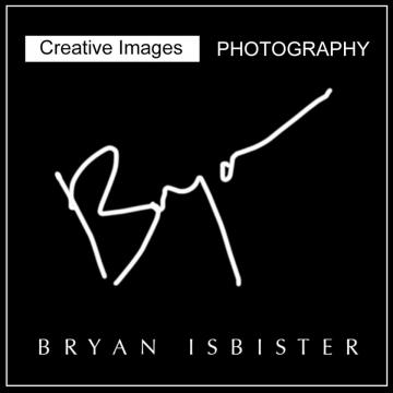 Creative Images Photography