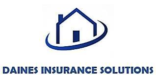 Daines Insurance Solutions