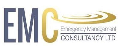 Emergency Management Consultancy