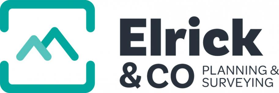Elrick & Co