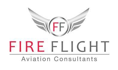 Fire Flight  Aviation Consultants