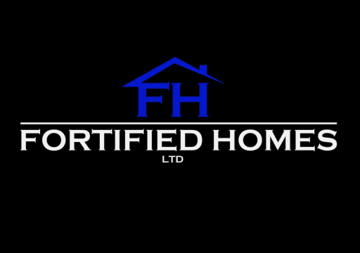 Fortified Homes