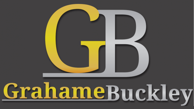 Grahame Buckley Painting and Decorating