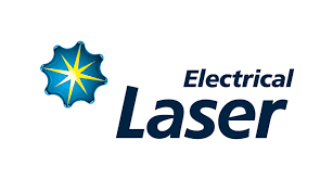 Laser Electrical Springlands