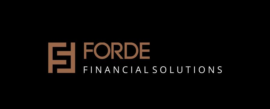 Forde Financial Solutions