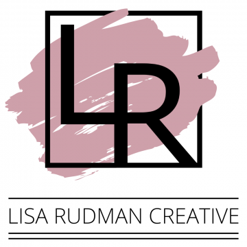 Lisa Rudman Creative