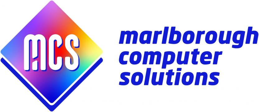 Marlborough Computer Solutions