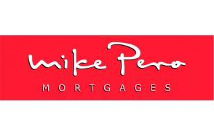 Mike Pero Mortgages