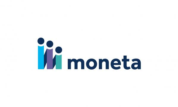 Moneta Insurance & Investment Advisers