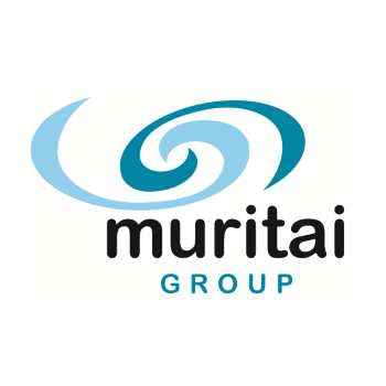 Muritai Group