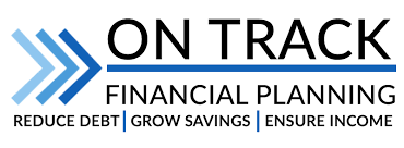 OnTrack Financial Planning