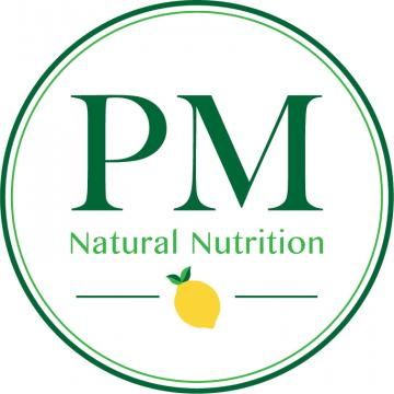 PM Natural Nutrition