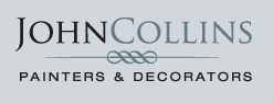John Collins Painters & Decorators
