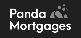 Panda Mortgages