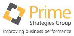 Prime Strategies Group