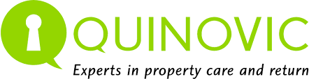 Quinovic Property Management - Riccarton