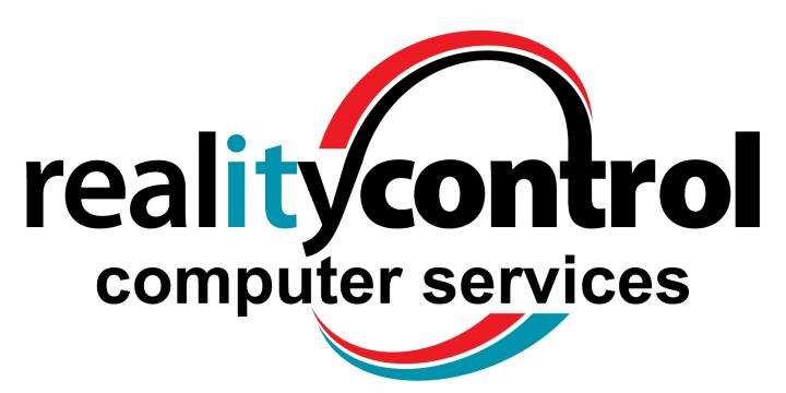 Reality Control Computer Services