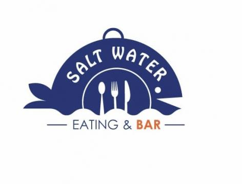 Saltwater Eating & Bar