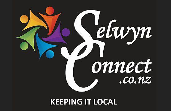 Selwyn Connect