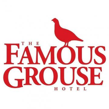 The Famous Grouse HotelThe Famous Grouse Hotel