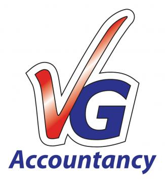 VG Accountancy