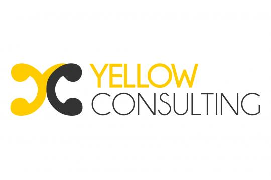Yellow Consulting