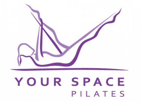 Your Space Pilates