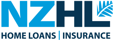 New Zealand Home Loans - Blenheim