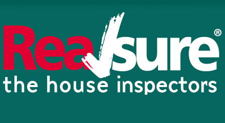 Realsure Crosgrove Property Inspections