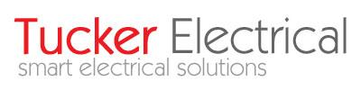 Tucker Electrical