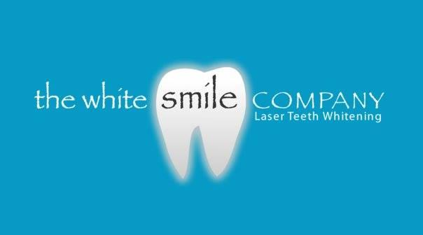 The White Smile Company