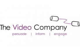 The Video Company