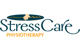 StressCare Physiotherapy