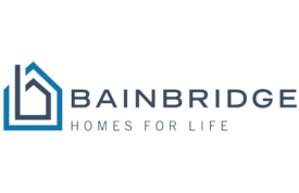 Bainbridge Homes