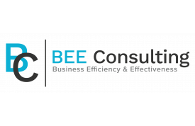 Bee Consulting