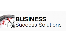 Business Success Solutions