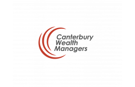 Canterbury Wealth Managers