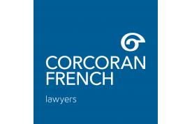 Corcoran French Lawyers